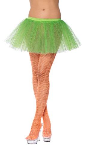 1980s Dance Tutu Underskirt