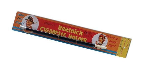 1920's 1940's Charleston Cigarette Holder