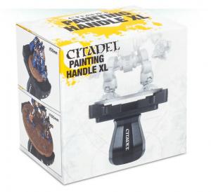 Citadel XL Painting Handle