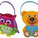 Make Your Own Handbag Kit