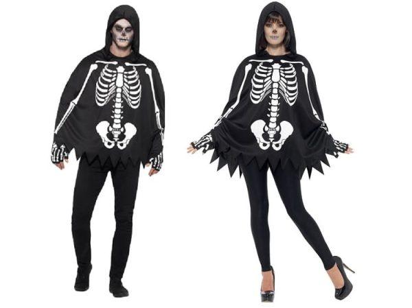 Skeleton Kit Unisex